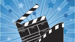 Indian cine associations to halt all productions