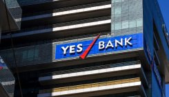 Yes Bank clocks record Rs 18,564-crore loss in Q3