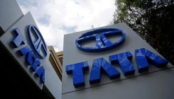 Tata Motors asks staff to work from home