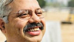 Sunil Ambekar is the RSS' new Sah-Prachar Pramukh
