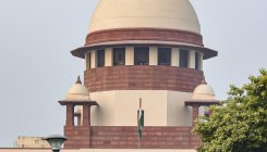 Bhima Koregaon: SC rejects pre-arrest bail to activists