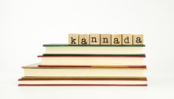 Karnataka: Lack of info in Kannada major problem
