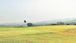 Defer visit to tourist spots for a month: C'magaluru DC