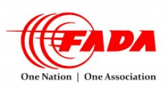 FADA seeks extension of sale of BS-IV vehicles till May