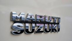 Maruti Suzuki introduces Eeco BS-VI S-CNG