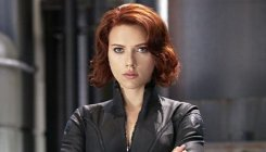 Disney postpones release of Marvel's 'Black Widow'