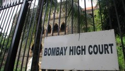 Justice BP Dharmadhikari appointed as  CJ of Bombay HC