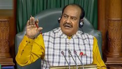 No objections to members' questions: LS Speaker Birla