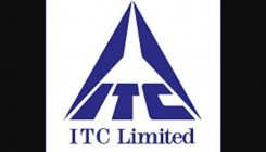 ITC re-enters list of top-10 most-valued companies