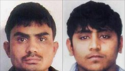 Nirbhaya convicts didn't have breakfast: Tihar official