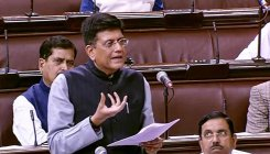 Govt not attempting to distort Gorkha history: Goyal
