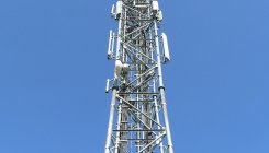 DoT asks states to permit working of telecom personnel