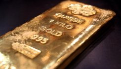 Gold more liquid, no credit risk amid pandemic: WGC