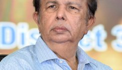 Ensure livelihood of daily wage workers: Madhavan Nair