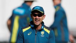 IPL best tournament to prepare for T20 WC: Langer