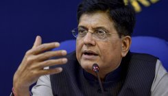 Committed to ensure delivery of essential goods: Goyal