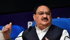 RBI's decisions progressive, timely: Nadda