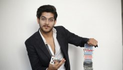 Magic has given me direction in life, says Neel Madhav