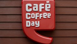 Coffee Day repays Rs 1,644 cr to lenders