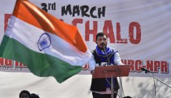 PM Modi should resign immediately: Chandrashekhar Azad