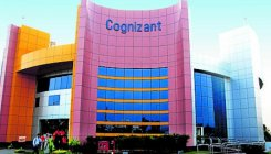 Cognizant to give 2/3rd of India staff 25% extra pay