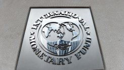 World Bank, IMF urge debt relief for poorer countries