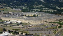 Pentagon to accelerate process to fund National Guard