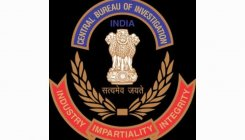 CBI officials to donate one-day salary to PMCARES fund