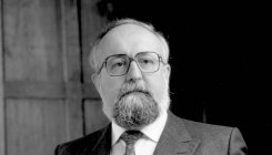 Polish composer Penderecki dies at 86