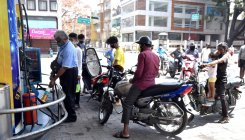 Restrict movement of people: Petroleum dealers to govt