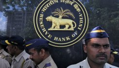 Reserve Bank of India acts fast; steps welcome