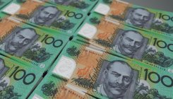 Aus pension industry to face scrutiny over withdrawals