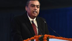 RIL announces Rs 500 crore contribution to PM-CARES