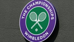 Wimbledon to be cancelled this week: Officials
