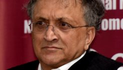 PM-CARES fundraising initiative self-aggrandising: Guha
