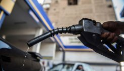 Fuel stations told to reserve petrol, diesel