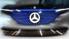 Mercedes-Benz to set up temporary hospital in Pune