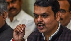 Ration supplies: Fadnavis questions 'contrasting' order