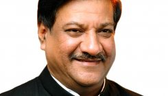 PM-CARES fund Modi's attempt at self promotion: Chavan