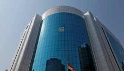 Commodity brokers urge Sebi to increase trading hours