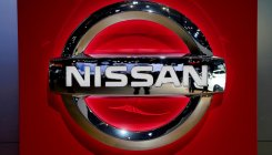 Guillaume Cartier, new chairman of Nissan AMI region