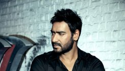 5 reasons that make Devgn a force to be reckoned with