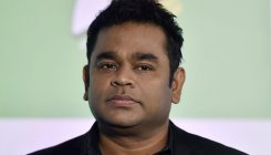 Not the time for chaos, religious congregations: Rahman