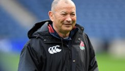 Jones to lead England at 2023 World Cup