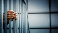 Undertrials facing up to 7 yrs' of jail could get bail