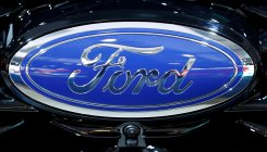 Ford to make face shields at Brazil & Argentina plants