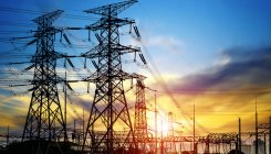 PM-CARES: Power, renewable energy PSUs to give Rs 925cr