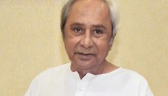 Lockdown: Odisha CM asks landlords to waive off rent