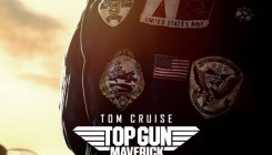 'Top Gun: Maverick' release pushed back to December