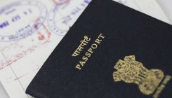 'Passport to be impounded on failing to declare travel'